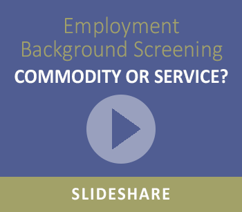 commodity-or-service-slideshare