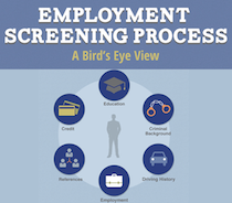 employment-screening-process-infographic-sm
