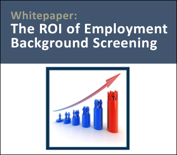 roi-of-employment-background-screening-wp