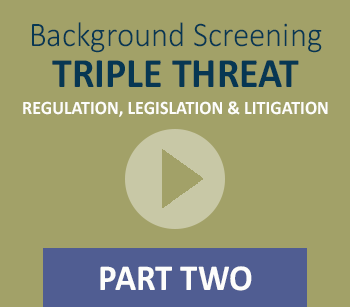 triple-threat-part-two-webinar