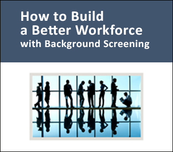 how-to-build-better-workforce-wp