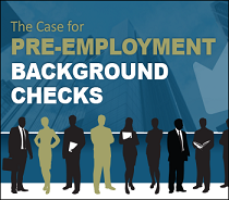 preemployment-background-checks-infographic