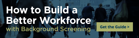 CTA-build-a-better-workforce