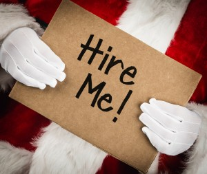 Hiring-for-the-Holidays