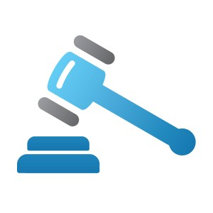 fcra lawsuit settlement