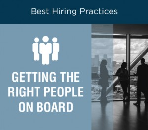 the preferred hiring practices in the recent years Hiring truths: over 850 managers reveal their practices and opinions  with the national unemployment rate falling to a 17-year low of 41 percent in 2017 and job recruiting becoming more difficult for employers looking to attract new talent - now may be the right time for employees to seek higher-paying jobs.