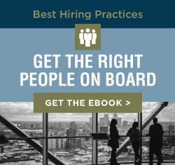 Proforma-Best-Hiring-Practices-Side-CTA