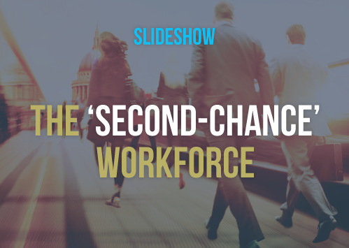 Second-Chance-Workforce-Slideshare-Featured-image