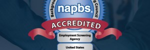 napbs accreditation
