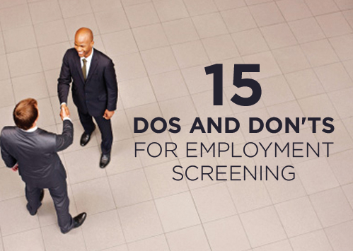 15-Dos-and-Dont's-for-Employment-Screening-featured