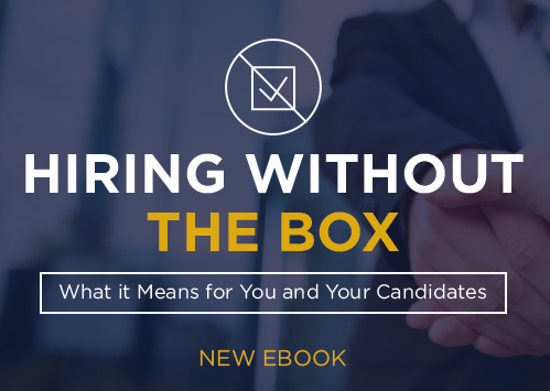 Hiring-without-the-Box-featured