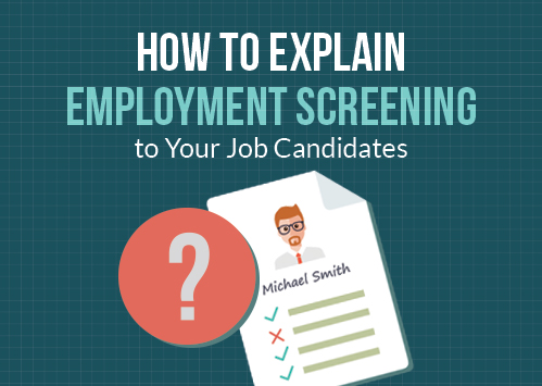 How-to-Explain-Employment-Screening-featured
