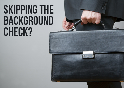 skipping-the-background-check-featured