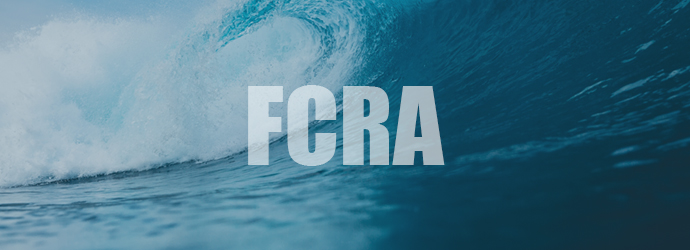 fcra class action