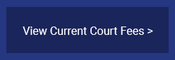Current Court Fees