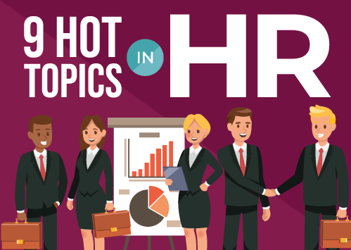 hot-topics-hr-2019