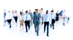 Can Your Employment Screening Program Survive a Hiring Frenzy?