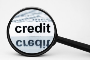 In Other Non-News, 5% of Employment Credit Reports Have Errors