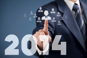 2014 hiring resolutions