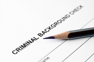 Your Candidate Has a Criminal Record. Now What?